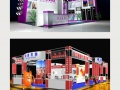 广告传媒-形象墙、店招门头,广告设计,制作,安装