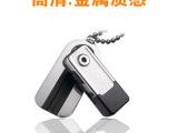 高清摄像机、迷你录像机、高清微型录像机、迷你DV G100