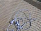iPod shuffle九成新,转给需要的朋友
