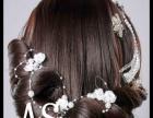 中式新娘跟妆388