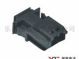 供应优质汽车连接器3MX02MBK胡连汽车接插件现货