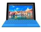 微软Surface Pro 4 平板电脑惊喜价