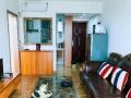 兴荣郡一室一厅一卫 精装 附加一个榻榻米床