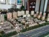 黄骅-房产5室以上1厅-200万元