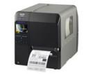 佐藤SATO CL4NX 300DPI智能型工业级条码打印机
