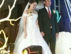爱都时尚婚礼公司