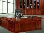 大连开发区二手办公家具回收办公桌椅回收文件柜老板桌回收