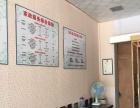 南昌金凤凰家政面向全市提供优质保姆、月嫂、催乳师等