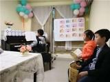 深圳学唱歌 南山K歌培训 少儿学钢琴专业培训