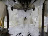 受欢迎的地拖拖头自动植绒机推荐 云浮自动植毛机