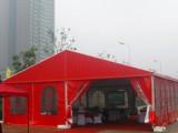石家庄商务帐篷,会展篷房租赁,太阳伞定做,篷房价格
