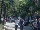 个人信息)长沙市第十一中学旁门面亏本转让(可空转)