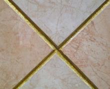 天津塘沽区室内专业瓷砖美缝施工