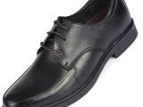 头层牛皮男皮鞋厂家批发  新款真皮男士皮鞋子 男鞋单鞋