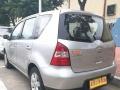 日产 骊威 2007款 1.6 自动 G多能型买车卖车找车河