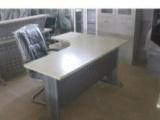 九成新二手办公家具 办公桌 工位桌 办公沙发办公椅