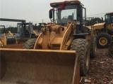 廣州二手裝載機柳工 臨工 龍工等30和50鏟車低價出售