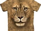 环保动物T恤 3D个性猪头情侣装全棉创意T恤 夏天恤 男士恤 3