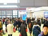 2020上海建博会 2020中国建博会 上海 简介