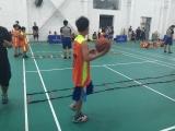 西三環籃球培訓