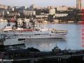 俄罗斯海参崴一手地接2.3.4 日游特价