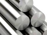 精密合金,高溫合金,耐熱鋼等