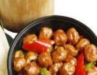 正宗黄焖鸡米饭0元加盟,面向全国特招加盟商,代理商
