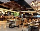 粤港饮食加盟,港吧茶餐厅加盟-广荟饮食集团知名创业项目