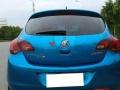 别克 英朗XT 2012款 1.6T 手自一体 新锐运动版精品车