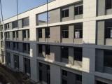 出租 出售 保定满城开发区产业园厂房