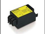 Philips/飞利浦SN58TI5电子触发器|气体放电灯CDM