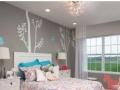立邦刷新服务 家庭旧房刷墙、公司墙面粉刷、外墙粉刷
