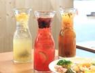 广州奶茶加盟连锁店,麓谷小镇冷饮美味新体验