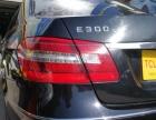 2012款奔驰E级E 200 L CGI优雅型