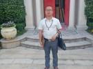 南京看风水谁看的较好南京办公室旺财风水,南京别墅装修风水