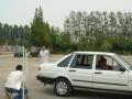 扬州奔马驾驶学校,专业驾驶培训机构一次性收费扬城最