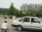 扬州奔马驾驶学校,专业驾驶培训机构一次性收费扬城较