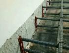 北京专业从事房屋加固,平房加盖