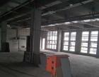 镇江老市政府3号楼三层正东路沿街1200平方招商