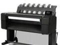 专业高精度HP T795B0英寸一年免费上门