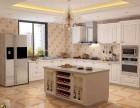 装修预算怎么省钱 省空间的厨房装修设计