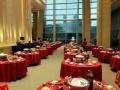 东莞厂年会·周年庆典·开业典礼围餐·自助餐上门服务