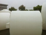 寧波2噸2立方加藥箱儲水罐廠家批發
