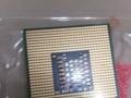 台式机CPU E6550