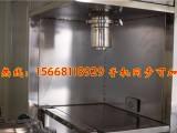 广西玉林新款自动冲浆豆腐机设备 大型板式冲浆嫩豆腐机生产线