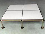 常州优质品牌老厂生产防静电地板,星峰产品经久耐用