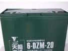 电动车电池 天能电池 48V20A以旧换新 厂家直销 正品340元