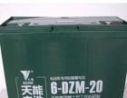电动车电池 天能电池 48V20A以旧换新 厂家直销 正品