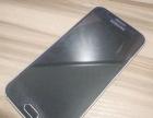 三星-Galaxy S6,99.8新,