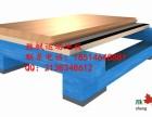 许昌运动馆木地板双层龙骨结构施工,胜枫运动木地板厂家